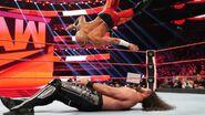 February 3, 2020 Monday Night RAW results.43