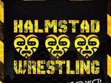 Halmstad Wrestling