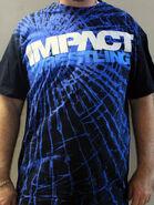 IMPACT WRESTLING Spiderwire Shirt