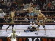January 11, 1999 Monday Night RAW.00008