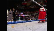 January 17, 1994 Monday Night RAW results.00013