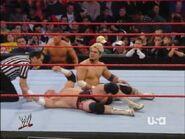January 7, 2008 Monday Night RAW.00011