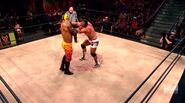 July 1, 2015 Lucha Underground.00016