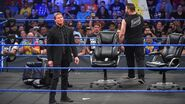 July 2, 2019 Smackdown results.6