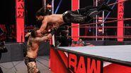 June 1, 2020 Monday Night RAW results.2
