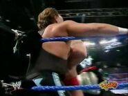 March 19, 2005 WWE Velocity.00012