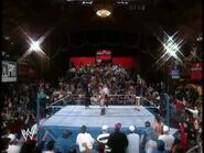 March 22, 1993 Monday Night RAW.00010
