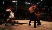 March 23, 2016 Lucha Underground.00014