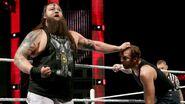 March 7, 2016 Monday Night RAW.57