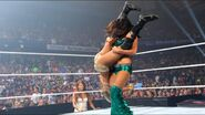Money in the Bank 2011.10