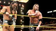NXT 3.14.12.12
