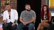 NXT All Star Panel.00003