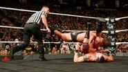 NXT TakeOver Toronto 2016.5