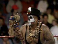 October 24, 1992 WWF Superstars of Wrestling 14
