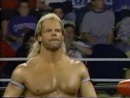 October 30, 1995 Monday Nitro.00016