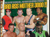 PWG Bad Ass Mother 3000 (Stage One)