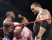 Raw-16-1-2006.16