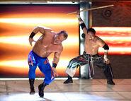 Raw-23-May-2005-7
