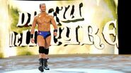 Royal Rumble 2012.31