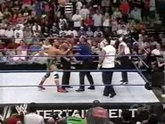 September 3, 2005 WWE Velocity results.00016