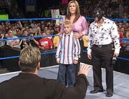 Smackdown-11August2005-17