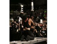 Smackdown-6-April-2007.22