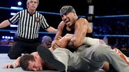 Smackdown January 27, 2012.22