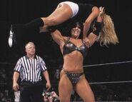 SummerSlam 2000.4
