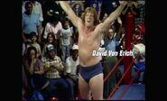 Texas Wrestling.00007