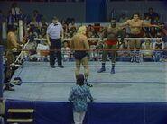 Tuesday Night Titans (May 17, 1985) 8