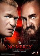 WWENoMercyPoster2017