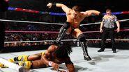 WWE Main Event 10.17.12.4