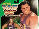 Crush (WWF Hasbro 1993)