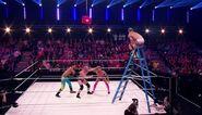 World Of Sport Wrestling event (December 31, 2016).00008