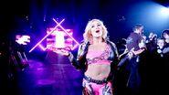 WrestleMania Revenge Tour 2012 - Manchester.3
