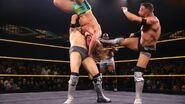 10-30-19 NXT 35