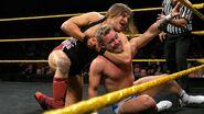 12-20-17 NXT 16