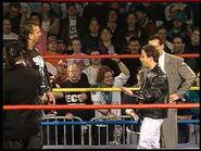 2-14-95 ECW Hardcore TV 14