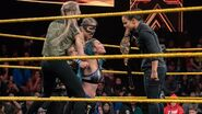 2-20-19 NXT 14