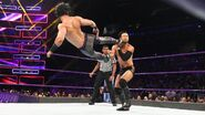 205 Live (August 7, 2018).15