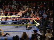 4-25-95 ECW Hardcore TV 9