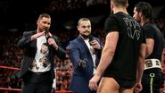 4-30-18 Raw 40