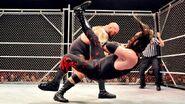 5-20-14 WWE 11