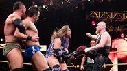 5-31-17 NXT 18