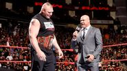7-10-17 Raw 38
