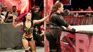 7-17-17 Raw 9