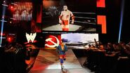 7-19-11 NXT 7