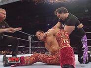 7-3-07 ECW 2