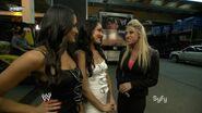 8-4-09 ECW 2