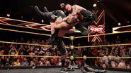 8-9-17 NXT 3